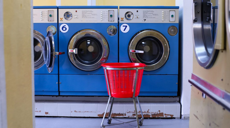 pranie sitodruku
